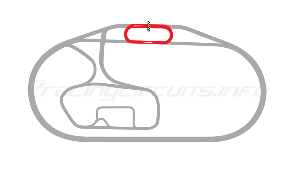 Chassis Kits in addition Ferrea MK7 Super Alloy Intake Exhaust Valve Kit 1mm Oversized moreover Bmw f107 2007 further Bmw f107 2007 2 as well Charlotte Motor Speedway. on nascar race car components