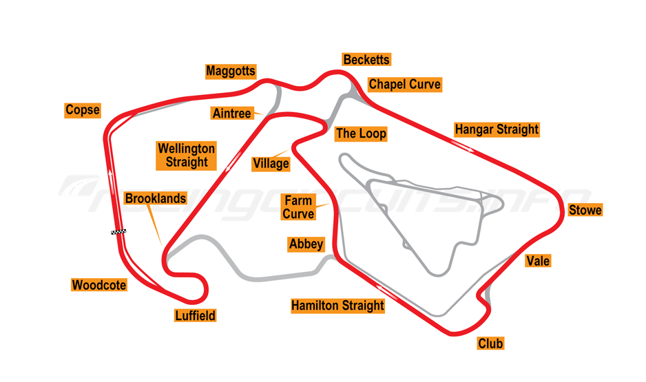 Silverstone-GP-2021.448267d9150f9ed008d802be04ee4a6a.png