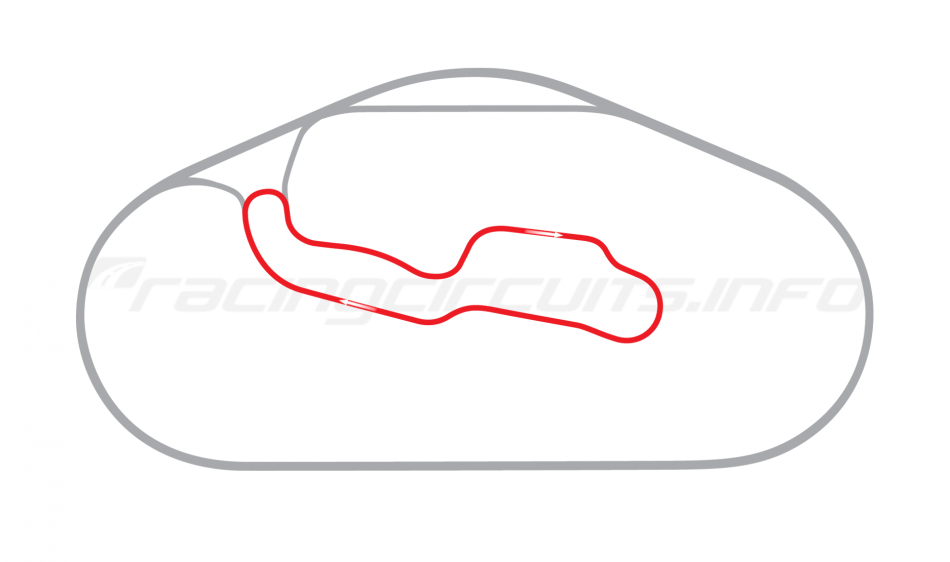 Talladega Superspeedway as well Page1 moreover 1 furthermore Ferrari Formula One Engine Blueprints in addition Racing Parts Radiator Aluminium. on nascar race car components